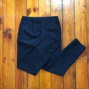 NWOT Zara Trousers